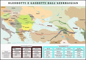 2014 - Gas and oil pipelines (ITA)1600