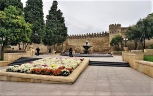 icari-sahar-or-old-city-baku-is-the-historical-site-in-the-city