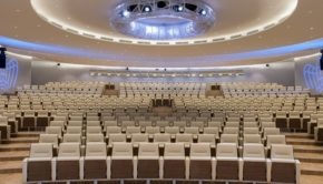 sala-auditorium-della-tecnica-eur-road-to-green