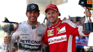 formula-one-2017-the-year-of-lewis-hamilton-vs-sebastian-vettel
