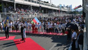 grid-at-formula-one-world-championship-rd8-azerbaijan-grand-prix-race-baku-city-circuit-baku-azerbaijan-sunday-25-june-2017-2