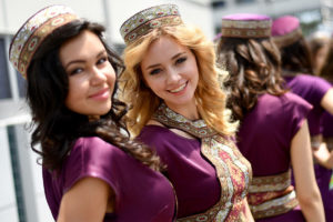 grid-girls-at-gp-formula-1-in-baku