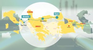trans-adriatic-pipeline-map