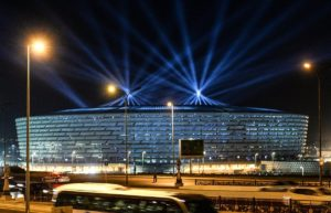 baku_national_stadium