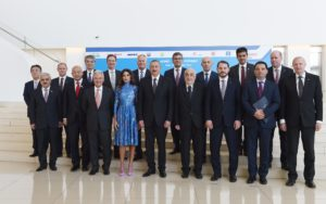 ilham-aliyev-attended-signing-ceremony-ac-4
