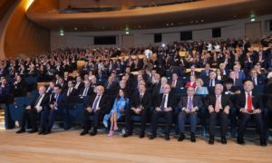 ilham-aliyev-attended-signing-ceremony-ac-5