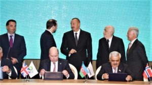 ilham-aliyev-attended-signing-ceremony-ac-6