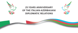 the-25th-anniversary-of-bilateral-cooperation-between-azerbaijan-and-italy