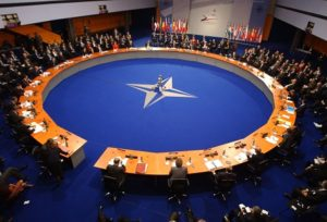 nato-parliamentary-assembly