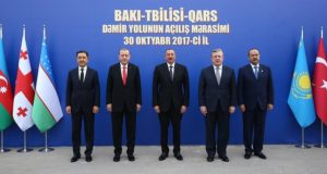 baku-tbilisi-kars-railway-to-connect-asia-europe-and-africa-erdogan-says