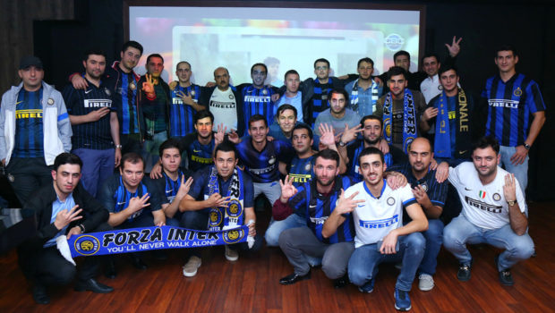 inter-club-azerbaijan