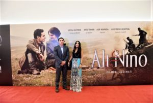 mehriban-aliyeva-attends-ali-and-nino-movie