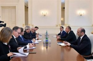 president-ilham-aliyev_and_italian_minister-paolo-gentiloni