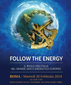 follow-the-energy-locandina-evento