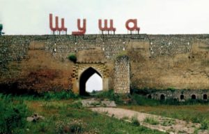 azerbaijani-monuments-in-armenian-captivity-shusha-region