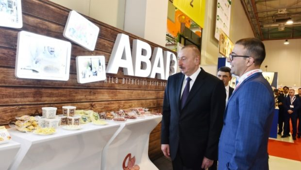 baku-12-azerbaijan-international-agriculture-exhibition-22
