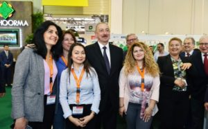 baku-12-azerbaijan-international-agriculture-exhibition-26