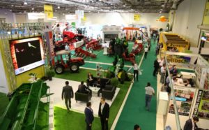 baku-12-azerbaijan-international-agriculture-exhibition-27