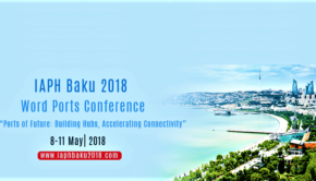 international-conference-baku-2018-azerbaijan-cover