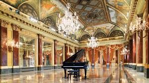 ritz-ballroom-at-the-st-regis-rome