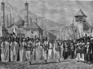 shusha-religious-procession-on-the-feast-moharram