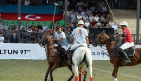 arena-polo-world-cup-azerbaijan-baku-2