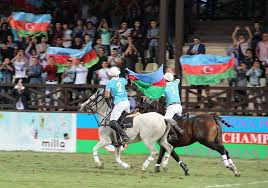 june-2018-the-6th-arena-polo-world-cup-azerbaijan-will-take-place-in-baku