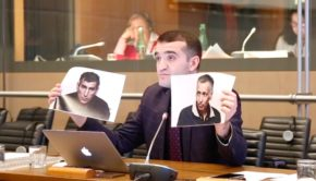 issue-of-azerbaijani-hostages-dilgam-asgarov-and-shahbaz-guliyev