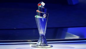 the-uefa-nations-league-trophy