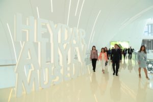 baku-president-of-italian-senate-visits-heydar-aliyev-center