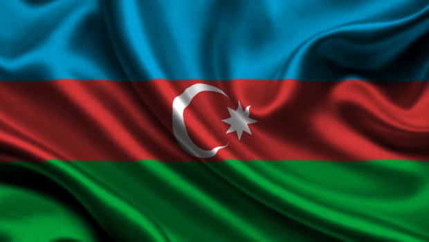 flag-of-azerbaijan