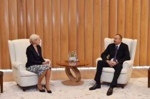 ilham-aliyev-received-delegation-led-by-deputy-chairman-of-russian-government-olga-golodets