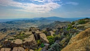 secrets-of-gobustan-and-mud-volcanoes