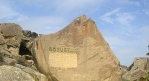gobustan-and-mud-volcano