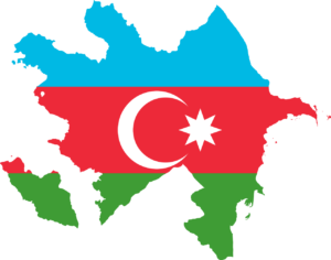 flag-map_of_azerbaijan
