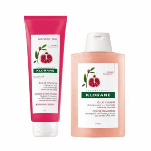 klorane-leave-in-with-pomegranate-shampoo-200