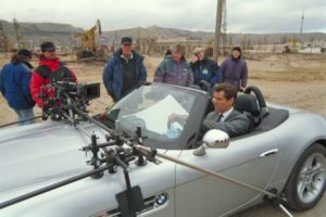 agent-007-movie-scenes-shot-in-baku