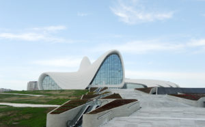 vi-bakus-humanitarian-forum-heydar-aliyev-center