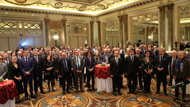 azerbaijan-national-day-28-maggio-2019-roma-1