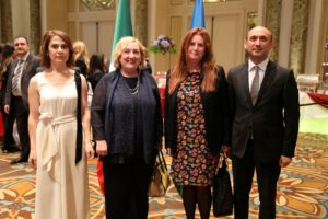 azerbaijan-national-day-28-maggio-2019-roma-7