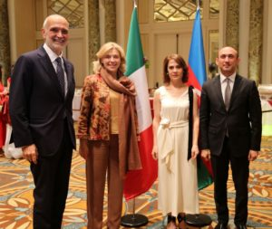 azerbaijan-national-day-28-maggio-2019-roma-8