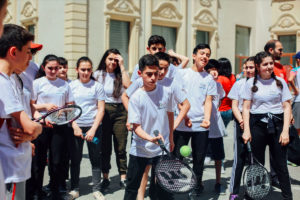 50-days-to-go-until-the-start-of-the-xv-summer-european-youth-olympic-festival-and-the-baku-2019-1