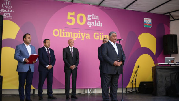 50-days-to-go-until-the-start-of-the-xv-summer-european-youth-olympic-festival-and-the-baku-2019-4