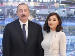 president-aliyev-first-lady-mehriban-aliyeva-take-part-in-solemn-opening-ceremony-of-15th-summer-european-youth-olympic-festival