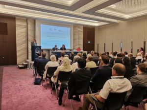 side-event-6-luglio-building-peace-through-heritage-with-the-life-beyond-tourism-movement